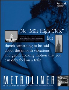 Metroliner_mile_high
