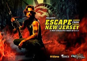 AD-Fallout-NJ2011A