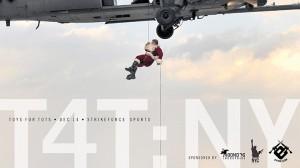 AD-T4TNY-2013