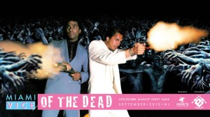 AD-miamiviceofthedead