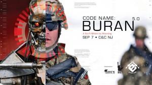 AD-Buran2013