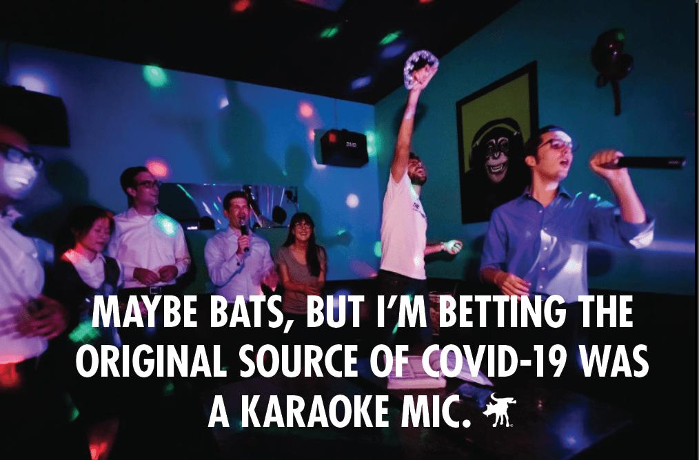Covid19_karaoke