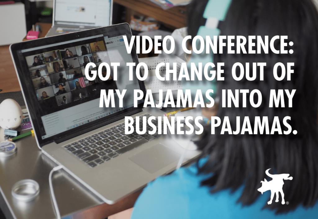 businesspajamas