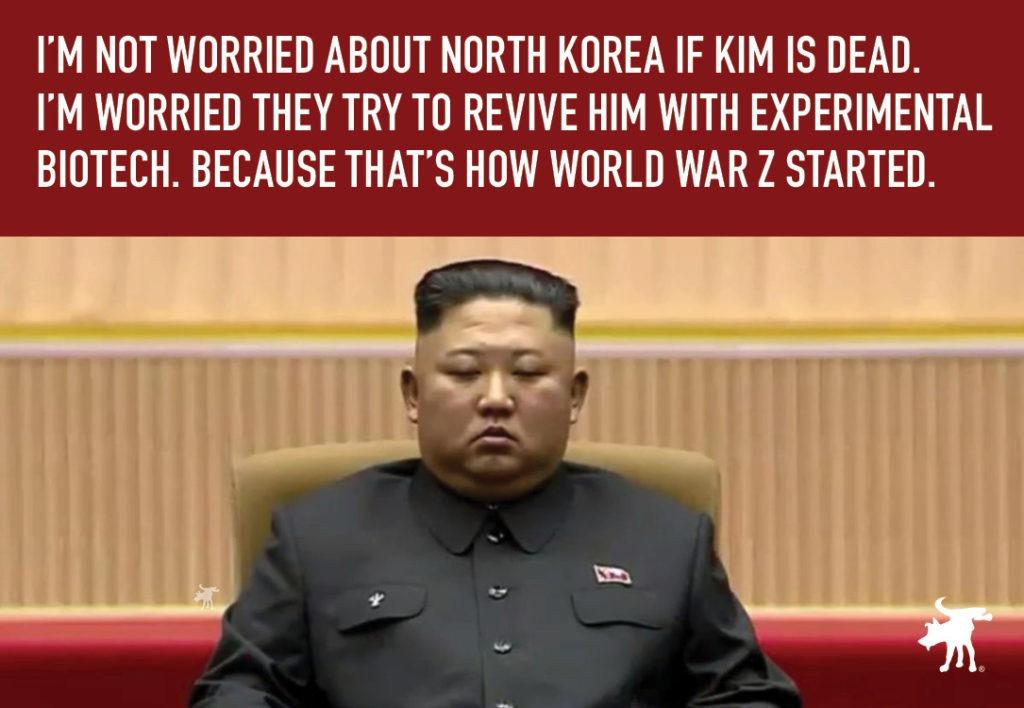 C19_northkoreakimun