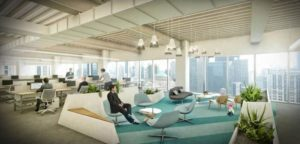 artist-rendering-of-the-open-space-work-area