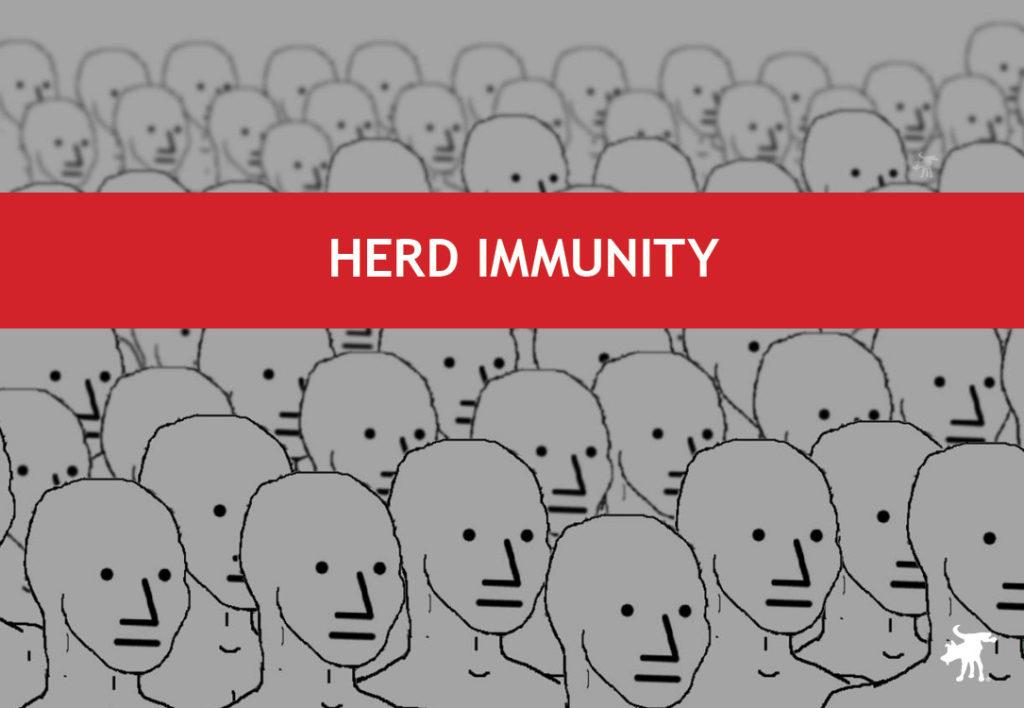 C19_herdimmunity