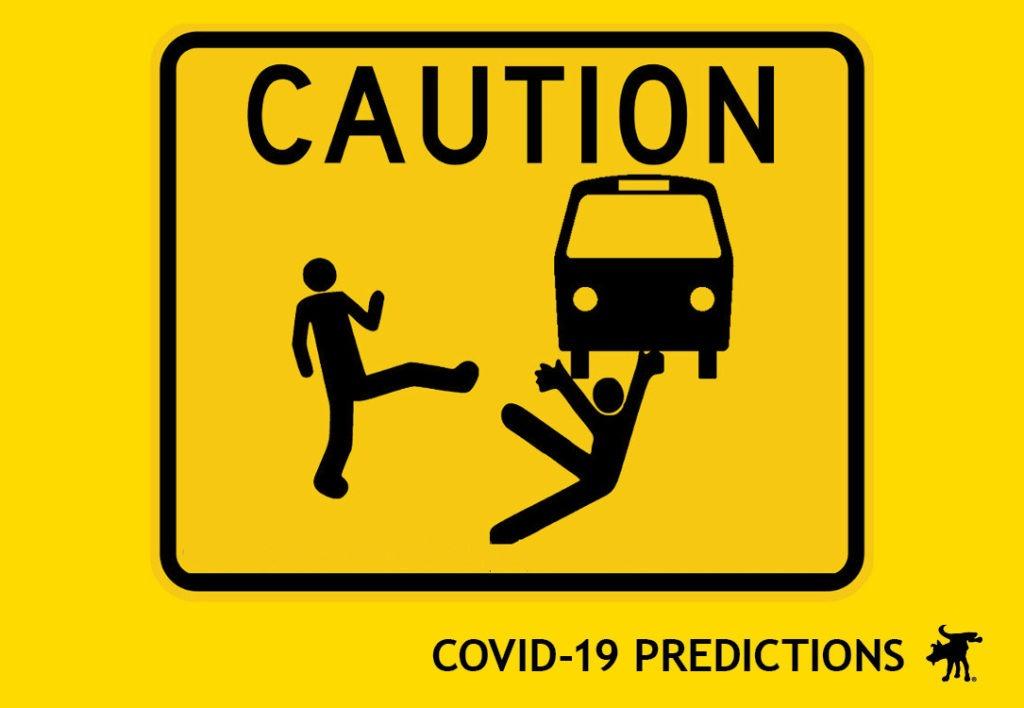 C19_predictions